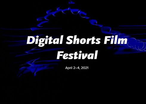 Digital short film festival- SLOMA-kianahonarmand.jpg