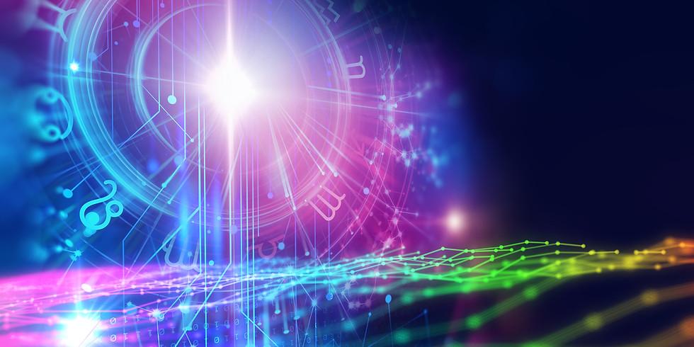 Astrology 101 - Interpreting your Natal Chart