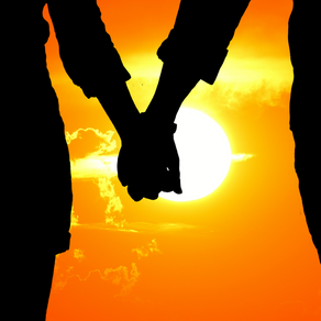 The Twin Flame Deception: Co - dependency and Karmic Relationships