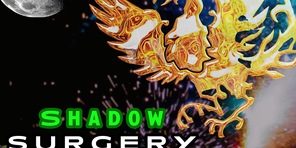 3 Day Shadow Surgery Clinic