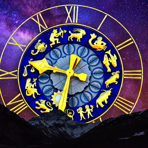 Is Astrology a 'PseudoScience' ?- Evidence of Effects on the Psyche