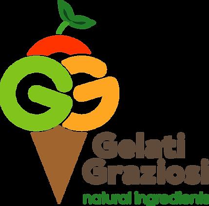Logo colori orizzontale.png