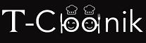 Logo Provvisorio.png