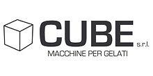cube-300-150.jpg