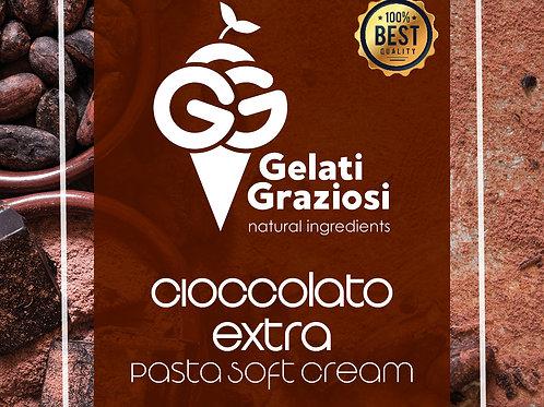 Cioccolato Extra