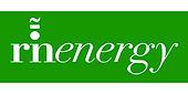 rinenergy-300-15.0jpg.jpg