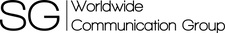 Logo-Total-Black.png