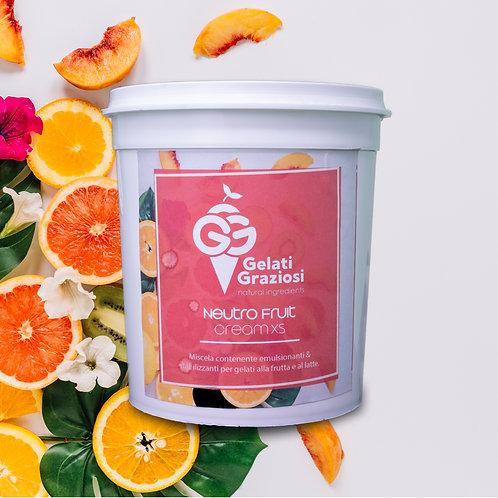 Neutro Fruit XS