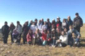 剣山02.jpg