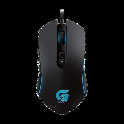 Mouse Fortrek M7 PRO RGB
