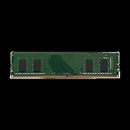 Memória RAM DDR4 4GB 2666Mhz Kingston KVR