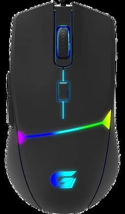 Mouse Fortrek Crusader RGB