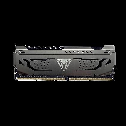 Memória RAM DDR4 8GB 2666Mhz Patriot Viper