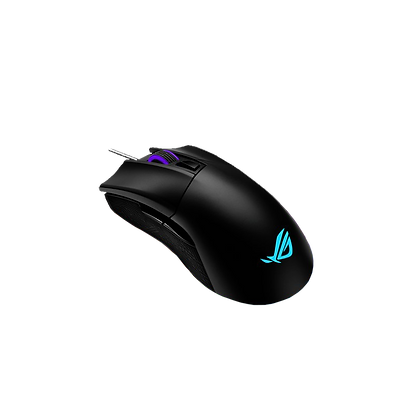 Mouse ASUS ROG Gladius II Origin