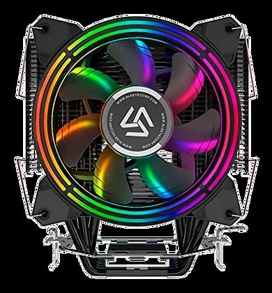 Air Cooler Alseye H120d V.2 AMD Intel