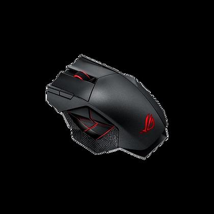 Mouse ASUS ROG Spatha Gaming