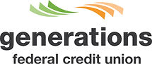 Generations_Logo OOH_Full Color_high res