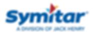 Symitar_Logo_2017_Color_wTagline.png