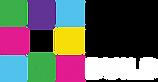 CU Build Logo