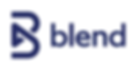 blend_logo-primary-h (2).png