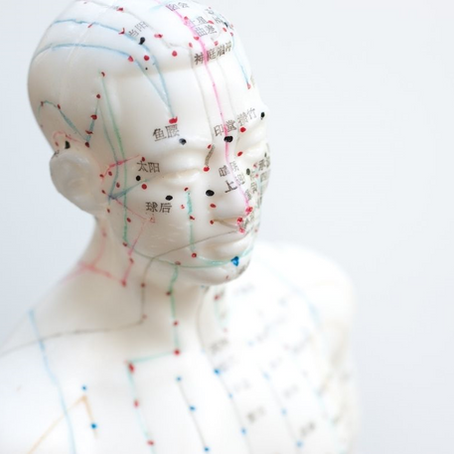 Acupuncture & Dry Needling: Reaching those who can't reach a clinic