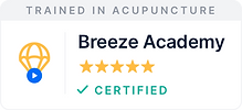 breeze-academy-trained-badge.png