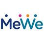 MeWe Logo 2.png
