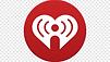 iheart radio logo 2.png