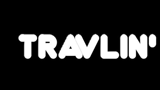 Travlin.png