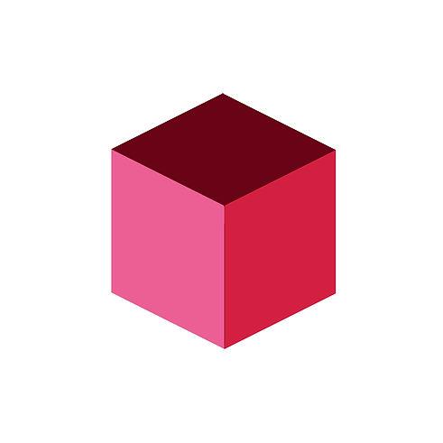 RED CUBE.jpg