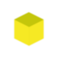YELLOW CUBE.png