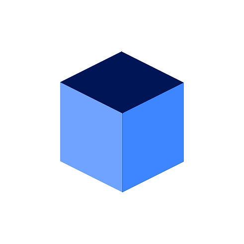 BLUE CUBE.jpg