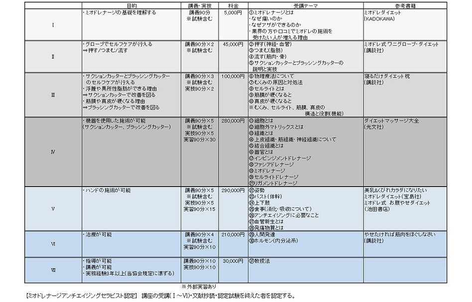 講習会1_edited.jpg