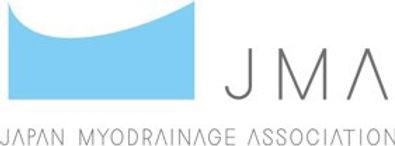 JMA ロゴ「_edited.jpg