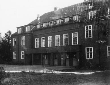 Filmschau Altstadt