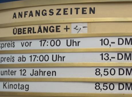 BUCHTIPP: Die große Illusion - Bielefelder Kinogeschichte(n) aus 125 Jahren   DFF.Film