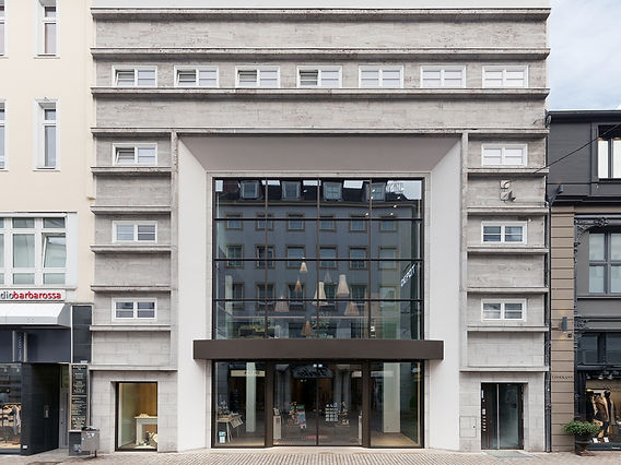 Bielefeld_Crowdfunding_Website_Architekt