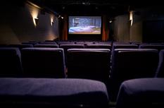 Offkino im Filmhaus