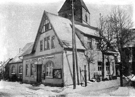 Lindenhof-Lichtspiele