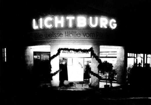 Lichtburg%20Brackwede%20Ero%CC%88ffnung%