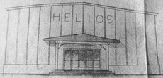 Odeon (Helios)