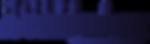 logo_learning-academy_horz_grad_blue_500