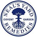 neals-yard-logo-CV.jpg