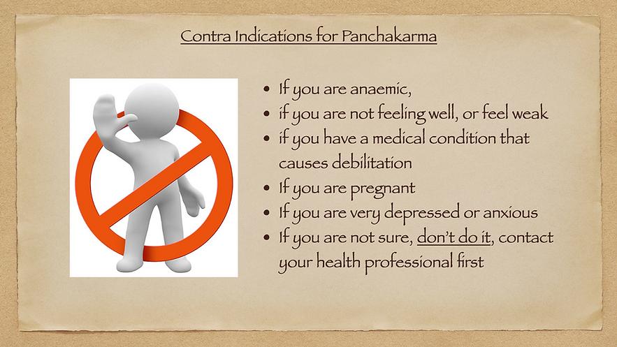 contraindication panchakarma.001.tiff