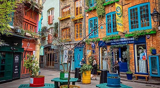 neals-yard-covent-garden-london.jpg