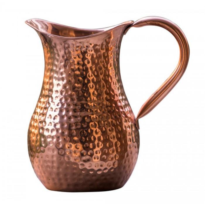 copper-jug-ab