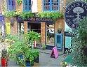 covent-garden-store.jpg