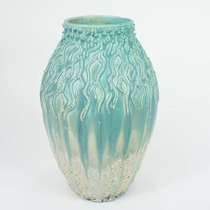 Ocean Vase 28
