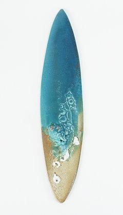 Surfboard 32
