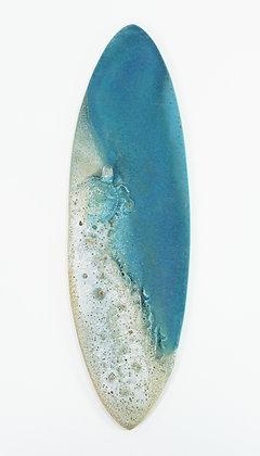 Surfboard 60